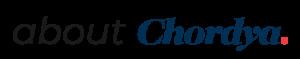 Chordya - Design Company Chordya - A Branding Company